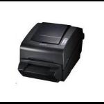 Bixolon SLP-TX400 labelprinter Thermo transfer 203