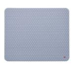 3M MS200PS Grey