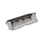 HP RG5-5094-060CN printer/scanner spare part
