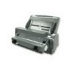 Ricoh Multi bypass tray type BY1000
