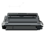 Xerox 006R03219 compatible Toner black, 17.5K pages, Pack qty 1 (replaces HP 14X)