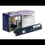 PrintMaster Black Toner Cartridge for Brother HL-4570CDW, MFC-9970CDW,DCP-9270CDN
