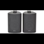 Adastra 100.899UK 60W Black loudspeaker