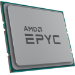 AMD EPYC 7702P procesador 2 GHz 256 MB L3