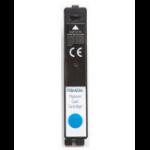 PRIMERA 053437 Ink cartridge cyan