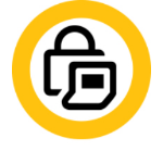 Symantec Endpoint Encryption, Media Protection 8.2, Per Device, Renewal, Essential, 1Y, Express, Band B