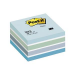 Post-It 2028B Square Multicolour 450sheets self-adhesive note paper