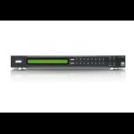 Aten VM0808HA-AT-E video switch HDMI