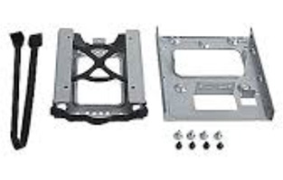 Lenovo 4XF0P01009 mounting kit