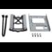 Lenovo 4XF0P01009 kit de montaje