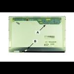 2-Power 2P-B141EW01 Display notebook spare part