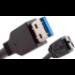 Belkin SuperSpeed micro USB 3.0