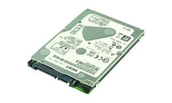 2-Power 500GB 5.4k RPM SATA 2.5 HDD 500GB Serial ATA internal hard drive