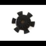 Epson 1017360 printer/scanner spare part Drive gear POS printer