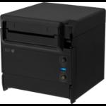 Seiko Instruments RP-F10-K27J1-2 203 x 203 DPI Bedraad Thermisch POS-printer