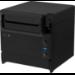 Seiko Instruments RP-F10-K27J1-2 203 x 203 DPI Alámbrico Térmico Impresora de recibos