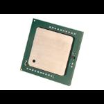 HP Xeon E5-1603 v4 2.8 10M 2133 4C processor 2.8 GHz 10 MB L3 864631-001