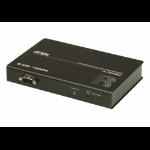 ATEN CE820R-AT-E KVM extender Receiver