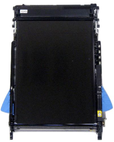 HP RM1-8177-000CN Transfer-kit