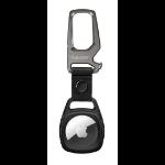 Spigen AMP01565 accessoire voor sleutelzoekers Key finder case Zwart
