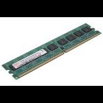 Fujitsu 16GB DDR4-2666 memory module 2666 MHz ECC