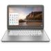 HP Chromebook - 14-x017na (ENERGY STAR)