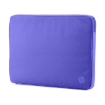 """HP 29.46 cm (11.6"""") Purple Sleeve 11.6"""" Sleeve Purple"""