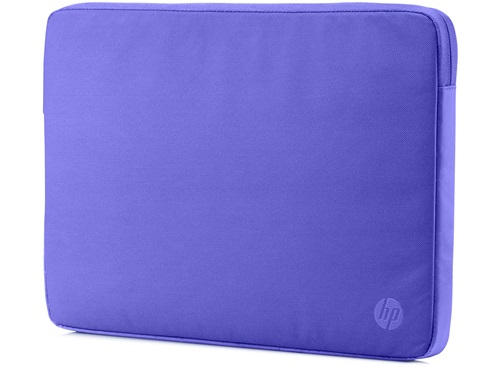 "HP 29.46 cm (11.6"") Purple Sleeve 11.6"" Sleeve Purple"