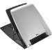 TARGUS Mobile Notebook Stand - AWE04EU