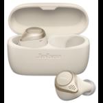 Jabra Elite 75T Headset In-ear Gold