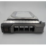 Origin Storage 300GB 10K 3.5in PE 13G Series SAS Hot-Swap HD Kit