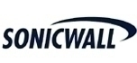 SonicWall TotalSecure Email Renewal 750 (1 Yr) 1 año(s)