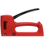Rapid 20443850 Red stapler