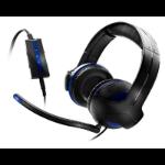 Thrustmaster Y-250P Binaural Head-band headset