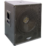 Pyle PASW15 subwoofer