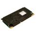 HP 124779-B21 processor