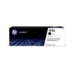 HP CF244A (44A) Toner black, 1000 pages
