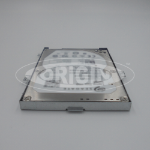 "Origin Storage HDD 2TB 5400RPM 2.5 inch (6.4cm) SATA 2.5"" 2000 GB Serial ATA III"