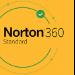 NortonLifeLock Norton 360 Standard