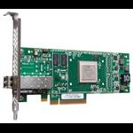 IBM 16Gb FC 1-port HBA Internal Ethernet 16000Mbit/s