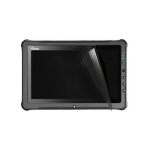 Getac F110 protection film (replacement)