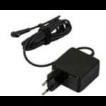 ASUS 0A001-00341600 Indoor 33W Black power adapter/inverter