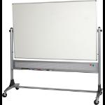 MooreCo 669RH-FD whiteboard Magnetic