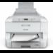Epson WF-8010DW Colour 4800 x 1200DPI A3+ Wi-Fi inkjet printer