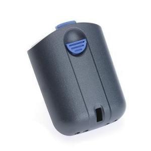 Intermec 318-020-001 rechargeable battery