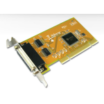 Sunix SER5037AL interface cards/adapter