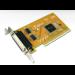 Sunix SER5037AL interface cards/adapter