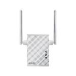 ASUS RP-N12 100 Mbit/s
