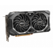 MSI V381-003R graphics card AMD Radeon RX 5700 XT 8 GB GDDR6