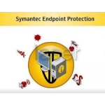 Symantec Endpoint Protection 12.1 CD